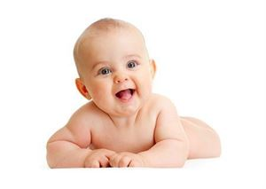Shop for Kosher Baby Care
