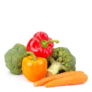 SuperStopNJ com: Online Kosher Grocery Shopping and Delivery